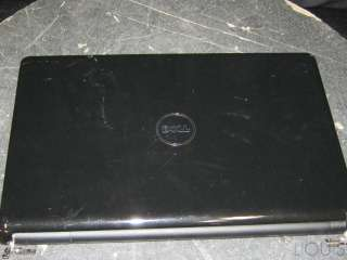 Dell Inspiron 1564 Core i3 M 330 @ 2.13GHz 4GB 15.5 Laptop Parts/Fix