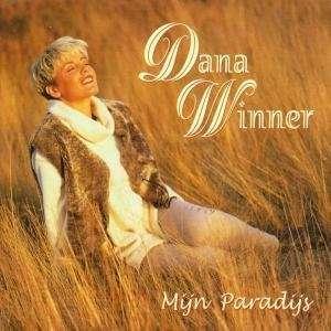 Mijn Paradijs Dana Winner Music