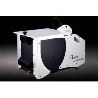 thermosafe machine
