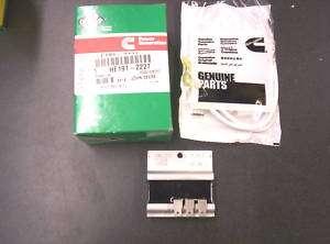 John Deere Voltage Regulator Onan 316 318 420 F930 Part