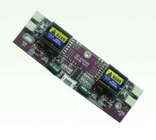 Universal Inverter LCD TV Parts Laptop Screen Repair MAX 19