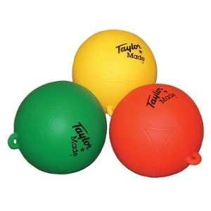 Taylor Made Water Ski Marker Buoys Green  Sports