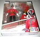 SEALED 2013 Gokaiger PIRATE MEGAZORD BANDAI Japan Power Ranger MIB