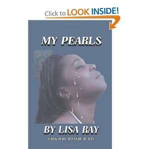9781452843193) Lisa Ray, Alvando D Ray, Hector (Hex) Rodriguez Books