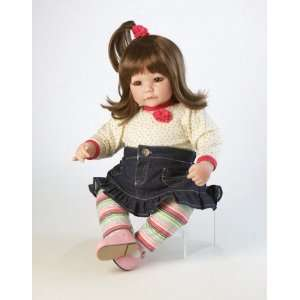 Picture Perfect Adora Doll 20 Toys & Games