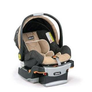 Chicco Keyfit 30 Infant Car Seat And Base Adventure Baby