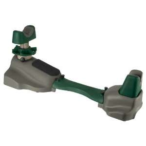 Caldwell Steady NXT Rifle and Pistol rest  Sports