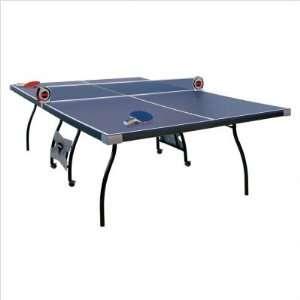 Sportcraft 1 1 24 922 X 3000 4 Piece Table Tennis Table Toys & Games