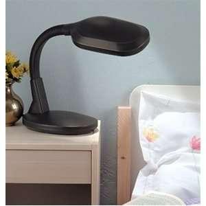 Classic Full Spectrum Desk Lamp