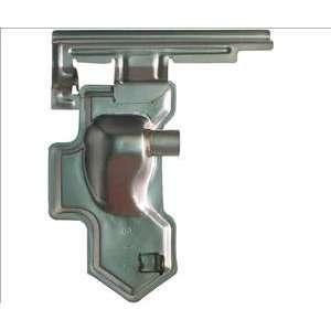 Transtar Industries A60010EC Automatic Transmission Filter Automotive