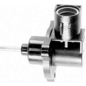 Standard Motor Products EGR Valve Pos Sensor: Automotive