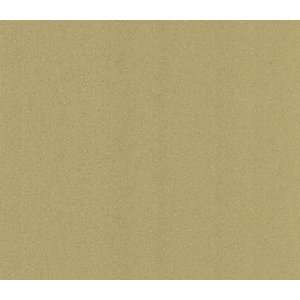 Brewster 112 48342 Leopard Print Wallpaper, Light Camel