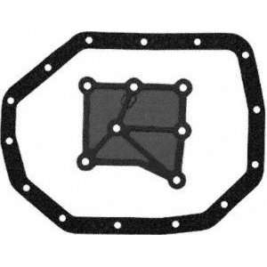 G.K. Industries TF1111 Automatic Transmission Filter Kit