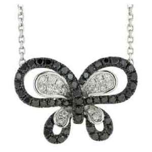 Gold Diamond Necklace Diamond quality AA (I1 I2 clarity, G I color