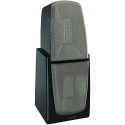 Ambia Ach 220   Portable Two Zone Ceramic Tower Heater 890084002980
