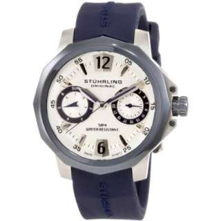 Blue Watch   designer shoes, handbags, jewelry, watches, and fashion