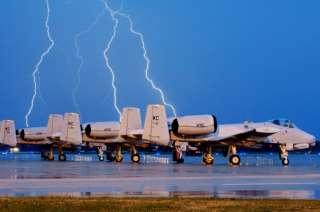 VIETNAM WAR 58479 KIA WIA HAT US MARINES NAVY POW MIA ARMY AIR FORCE