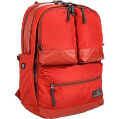 Victorinox Altmont™ 2.0   Dual Compartment Laptop Backpack