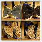 Pin LED Indicator Flasher Relay Flash Rate Controller