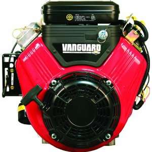 Briggs and Stratton 305447 3077 G1 479cc 16.0 Gross HP Vanguard Engine