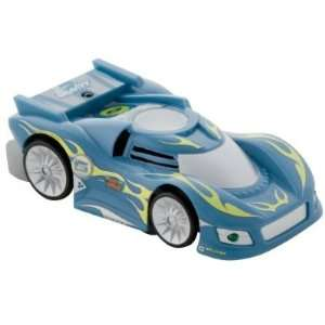 Air Hogs Zero Gravity Micro R/C Cars Combo Set Toys & Games