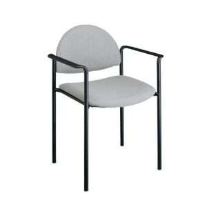 Value Plus Chair with Arms