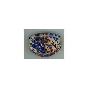 Art Glass Pendant Arts, Crafts & Sewing