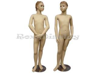 Mannequin Manequin Manikin Dress Form Display MD FR10