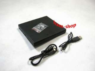 SATA TO SATA 2ND HDD HARD DRIVE caddy 12.7mm for laptop