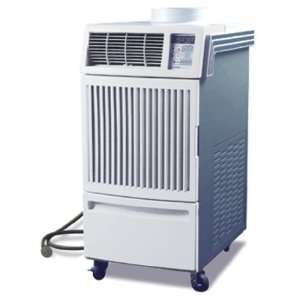 MovinCool OfficePro18 16,800 BTU Portable Air Conditioner