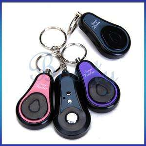 Receivers RF Wireless Remote Control Electronic Key Finder Locator