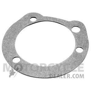 Air Cleaner Backing Plate Gasket for Harley Davidson Big