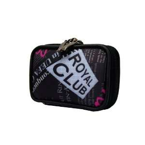 Memory Foam Compact Case (News) for Apple iPod Touch Electronics