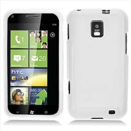 Silicone Gel Skin Cover Case For Samsung Focus S I937 AT&T Accessory