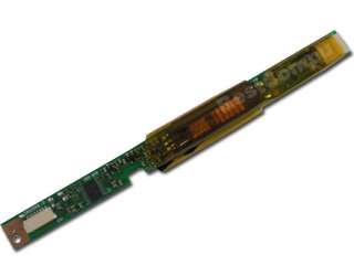 New Genuine Dell Inspiron 1545 Series Lcd Inverter Board 15.6 H251M