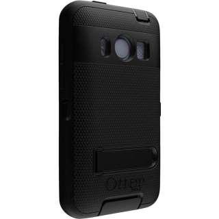 Otterbox HTC EVO 4G Defender Protective Cover Case 660543005643