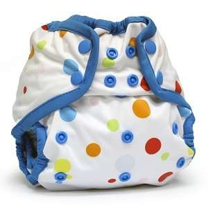 DIAPER ONE SIZE COVERS 7 35 LBS NAPPIES Diaper COVERS Colors & Prints