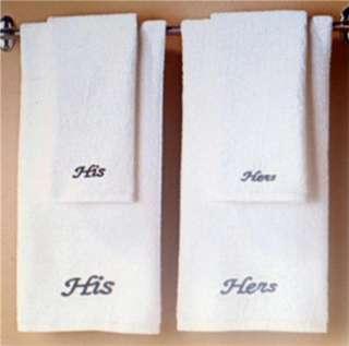 3pc His & Hers Soap Dispenser Lotion Pump & Tumbler Set