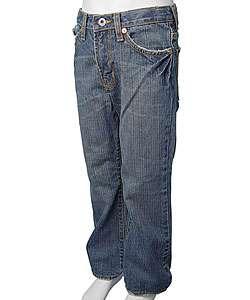 Guess Boys Denim Jeans