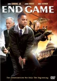 VeggieTales   Josh And The Big Wall (DVD) |