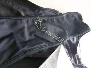Men Cycling Bike Bicycle Wear Bib Shorts S M L XL XXL