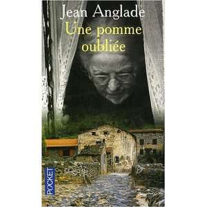 Une pomme oubliée (French Edition) (9782266145510