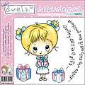 Crafters Companion   Crafts & Sewing   Buy Stamping