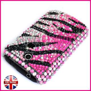 DESIGN BACK CASE COVER SHELL FOR SAMSUNG CHAT CH@T335 S3350