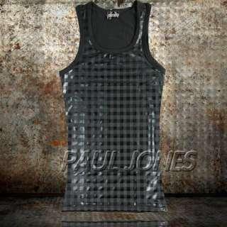 Modal Mens NEW&Sexy 2011 Vest Sleeveless T shirts Tank