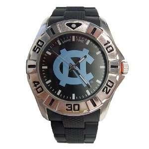 Official NCAA North Carolina Tar Heels Agent Series Watch