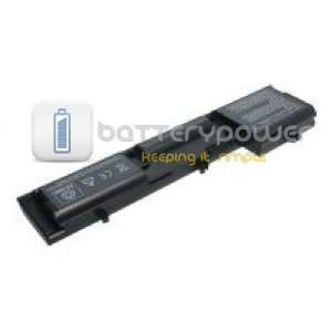 Dell Y5180 Laptop Battery Electronics