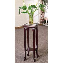 Occasional Plant Stand Table