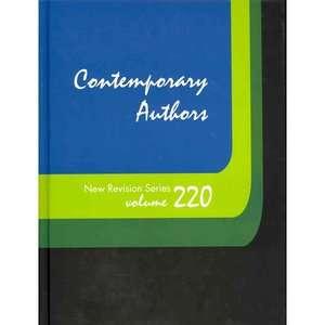 , Poetry, Journalism, Drama, M, Gale Editor: Biography & Memoirs