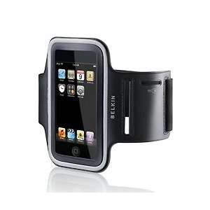 Belkin Sport Armband for iPhone or iPod Touch  Players
